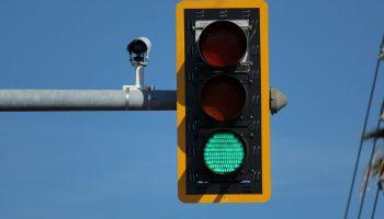 luz verde al canal de denuncias